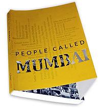 People-called-Mumbai.jpg