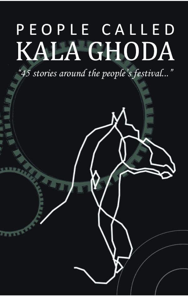 People Called KalaGhoda