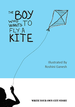 Cover boy who wanted fly kite.PNG