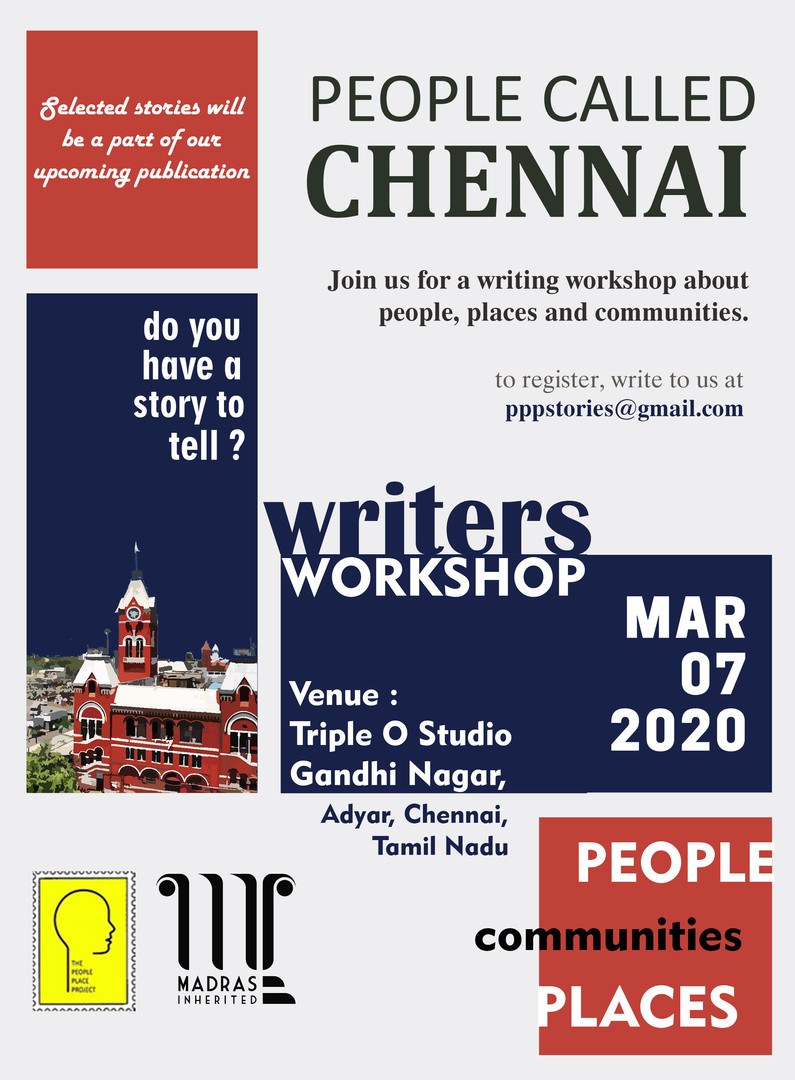 Writers Workshop for 07 March.jpg