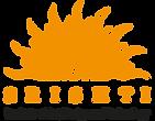 srishti-logo-2018.png