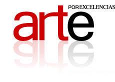 Welcome to arte por excelencias magazin