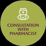pharmacist.png