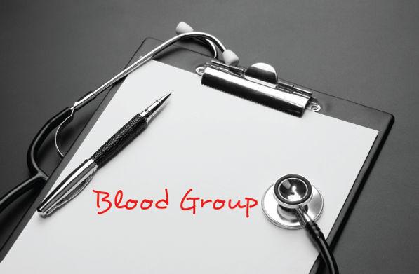 blood-group.jpg