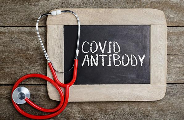 Covid-Antibody.jpg