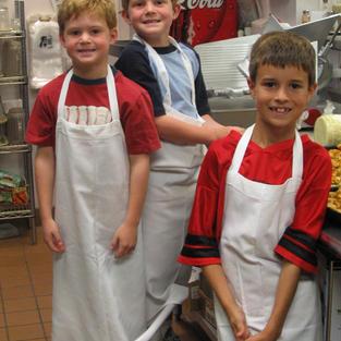 boys in aprons.JPG