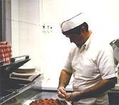 oldschool dad making pizza.jpg