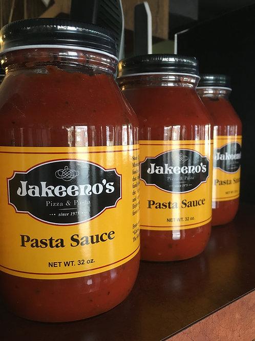 Full case Pasta Sauce(12)
