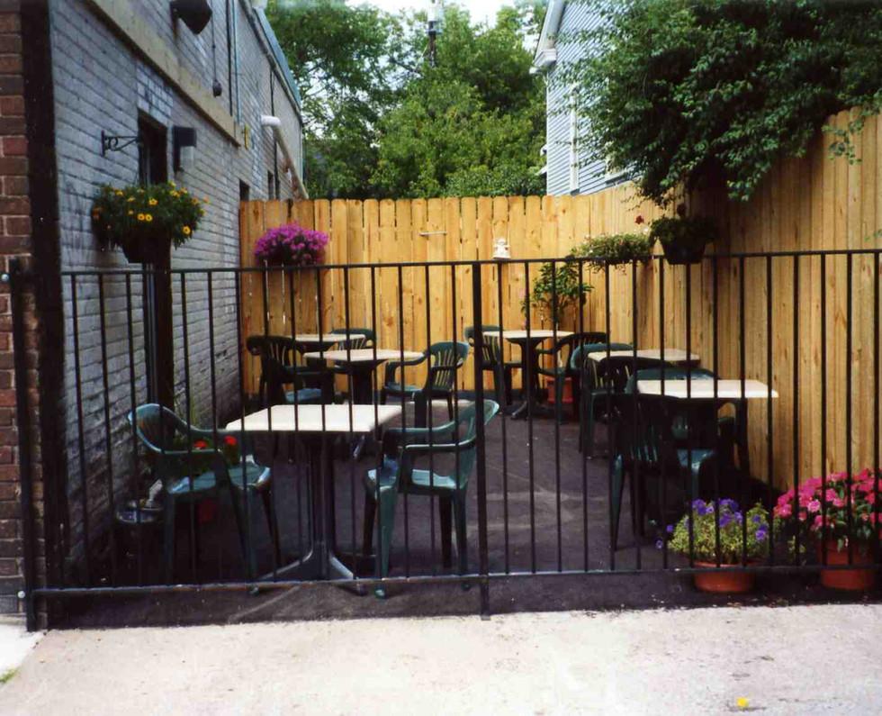 Outdoor patio.jpg
