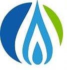 Website-new-logo-200.jpg