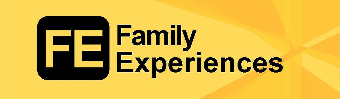 Family Experiences Web banner_edited.jpg