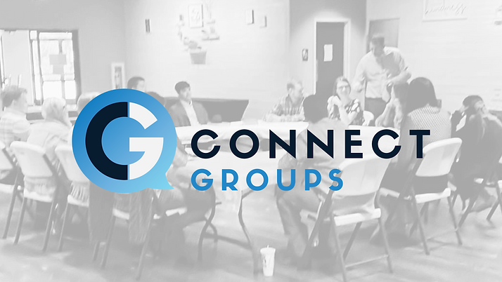 Connect Groups web.png