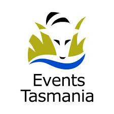 Events Tasmania.jpg