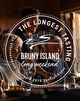 LongestTasting-BrunyIsland-SQ-2a.jpg