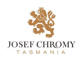 Josef Chromy White FWP.jpg
