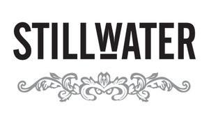 Stillwater_logo_500x280px.jpg