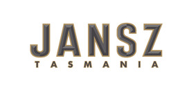 Jansz Corporate Logo - CMYK - 300.jpg