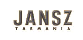 Jansz Corporate Logo - CMYK - 300.jpg