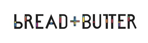 BreadButter_logo.png