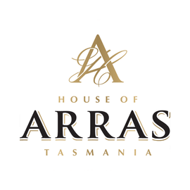 House of Arras.png