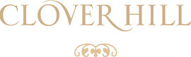 cloverhill_with clover gold.jpg