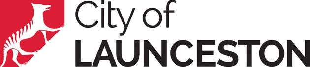 city-of-launceston-logo-rgb.jpg