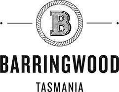 Barringwood.png