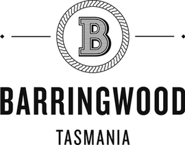 Barringwood.png