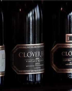 CloverHill_bottles_.jpg