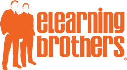 DCXPM1ZmlXTSc32cMT7OZQ-eLB_Logo_Stand-Al