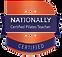 NCPT logo_nobackground.png