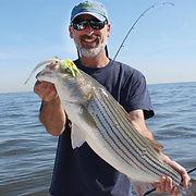 lenny-rudow-fishing.jpg