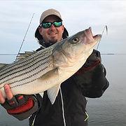 zach-ditmars-fishing