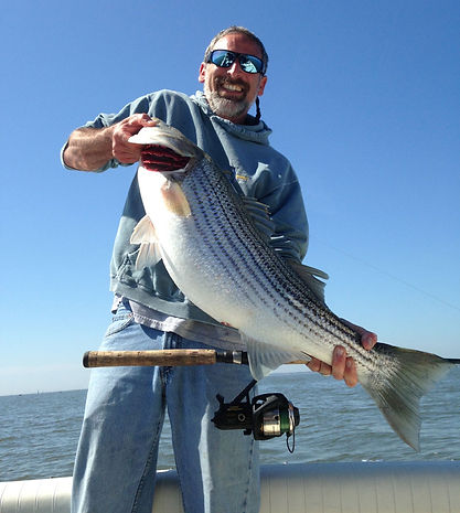 lenny-rudow-chesapeake-bay-striped-bass-fishing