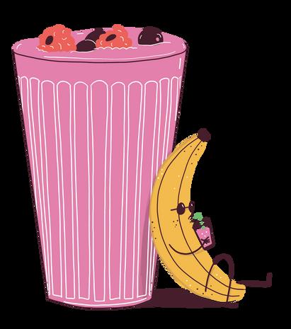 Shake_banana.png