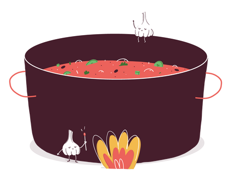 Minestrone.png