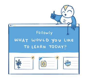 Followly_LearnersGuide05.jpg