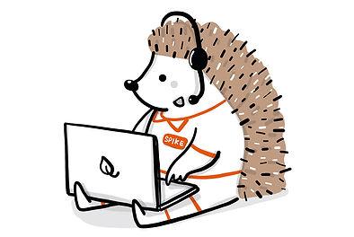 02_Hedgehog_calendar03.jpg