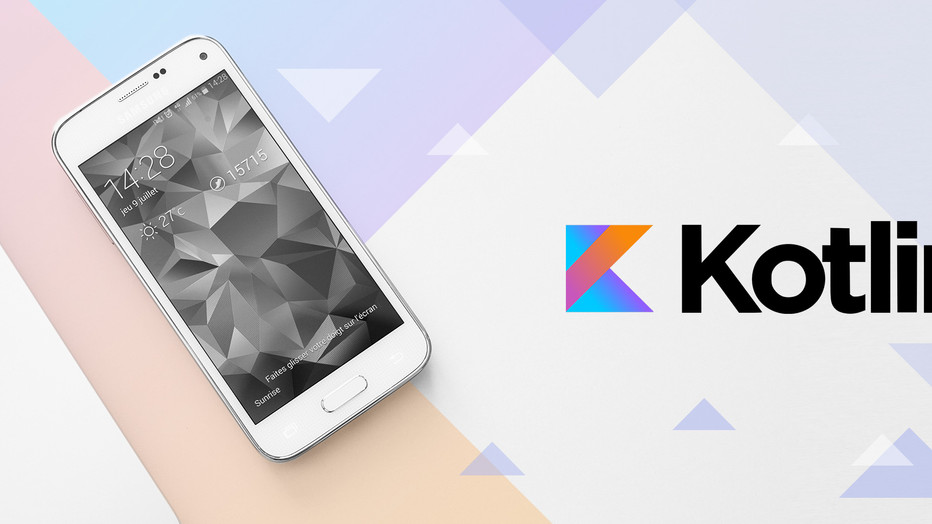 Kotlin - a new language for Android development?