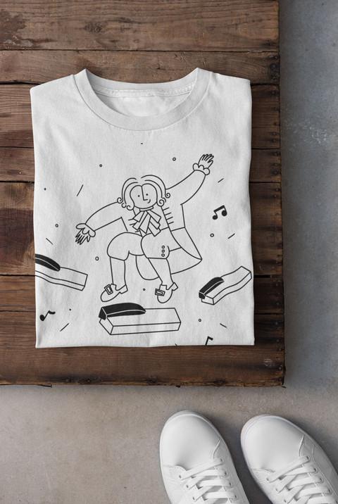 Tshirt3b.jpg