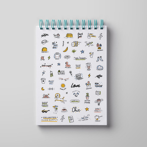 0_stickers.jpg