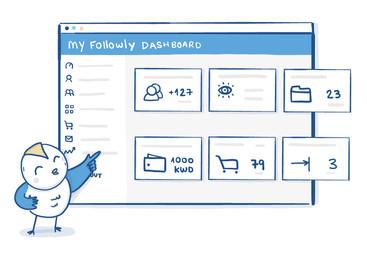 Followly_LearnersGuide08.jpg