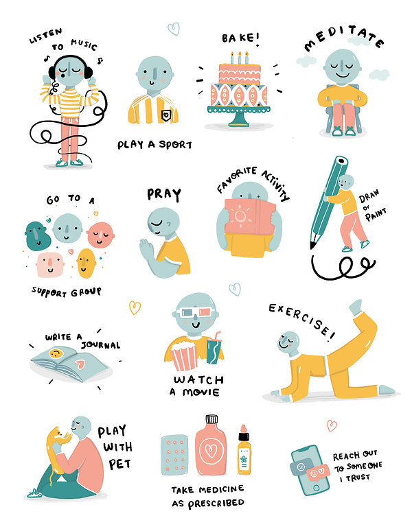 Healthy_stickers_page2.jpg