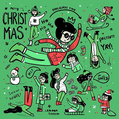 Christmas_newletter.jpg