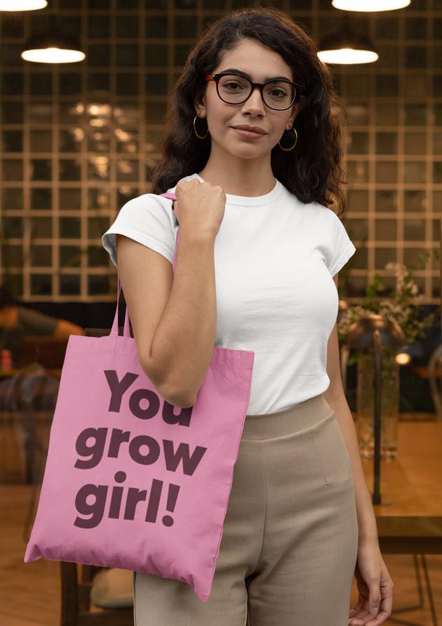 you_grow_girl.jpg