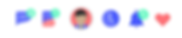 icons1.png