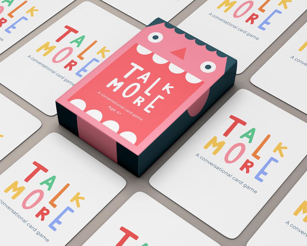 MockUp_cards.jpg