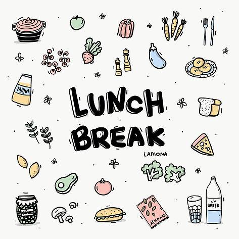 03_lunch_break.jpg