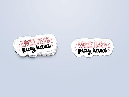 Sticker_play_hard.jpg