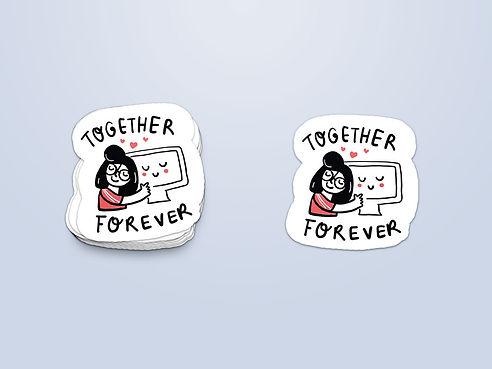 Sticker_together_forever.jpg